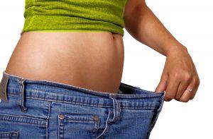 Dieta Atkins para adelgazar