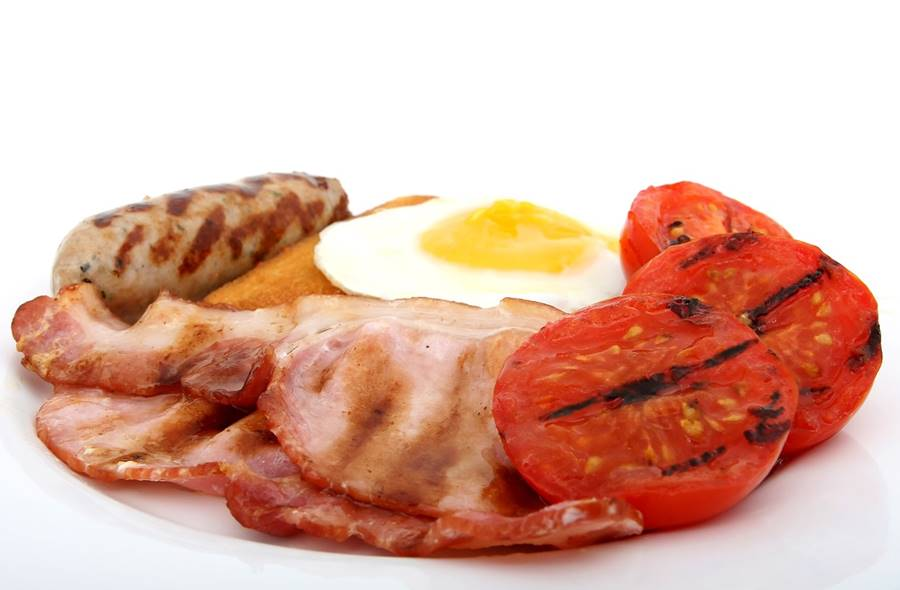 Adelgazar dieta Atkins
