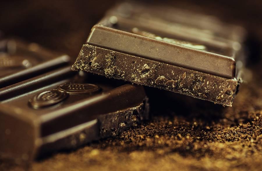 ¿Por qué a las mujeres le gusta el chocolate?