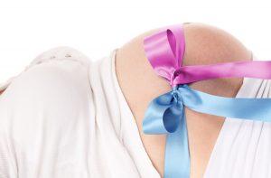 Episiotomía en el parto