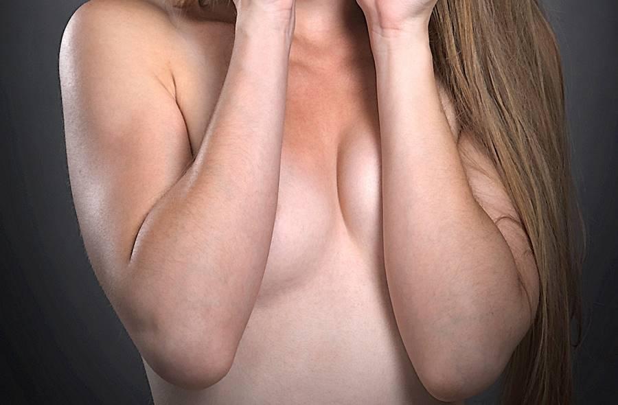 Fibroadenoma de mama, bulto en el pecho, bulto en la mama, nódulo mamario, nódulo en el pecho, causas fibroadenoma de mama, causas bulto en el pecho, diagnóstico fibroadenoma de mama, diagnóstico bulto en el pecho, tratamiento fibroadenoma de mama, tratamiento bulto en el pecho, diagnóstico del fibroadenoma de mama, cáncer de mama,