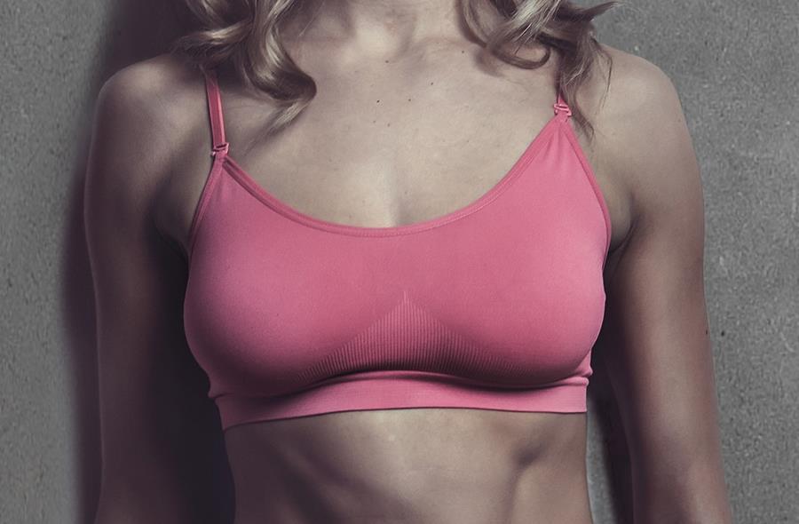 Mamoplastia, mamoplastia de aumento de mamas, mamoplastia de aumento de pecho, mamoplastia de aumento de senos, Mastoplastia, tipos de prótesis mamarias, prótesis mamaria, implantes de mama, implantes mamarios, complicaciones mamoplastia, aumento de pecho, aumento de senos, complicaciones de aumento de pecho, mamoplastia, tipos de prótesis de mama, tipos de prótesiss mamarias, prótesis de mama, prótesis de pecho, operación de senos, clases de prótesis de senos, peligros prótesis de pecho, peligros prótesis de senos, operación de aumento de senos, operación de aumento de mamas, operación de aumento de pecho, cómo es la operación de aumento de mamas, cómo es la operación de aumento de pecho, cómo es la operación de aumento de senos,