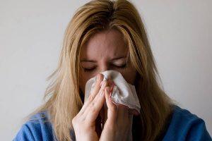 Cómo se contagia la Gripe, prevención de la gripe, mecanismo de prevención de la gripe, qué hacer para evitar la gripe, gripe, mecanismo de contagio de la infuenza, cómo prevenir la gripe, contraer la gripe, cómo se contrae la gripe,
