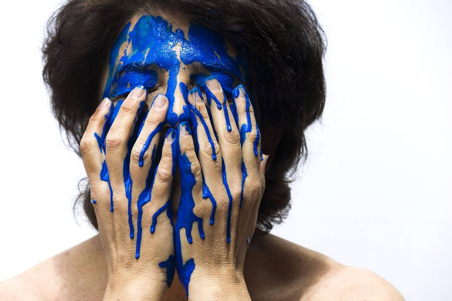 ¿Qué es la Fibromialgia?, Fibromialgia, ¿A quién afecta la Fibromialgia?, Consecuencias de la Fibromialgia,