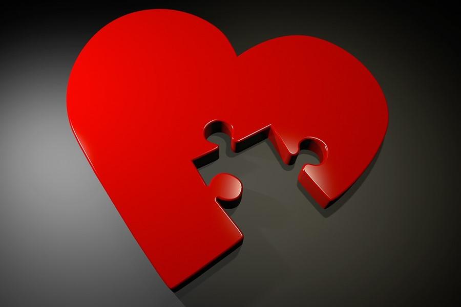 Síntomas infarto de miocardio, infarto de miocardio, cómo es el dolor del infarto, infarto agudo de miocardio, Cómo son los síntomas de un Infarto en la Mujer, cómo empiezan los síntomas de un infarto, Cómo saber si tengo un ataque al corazón,