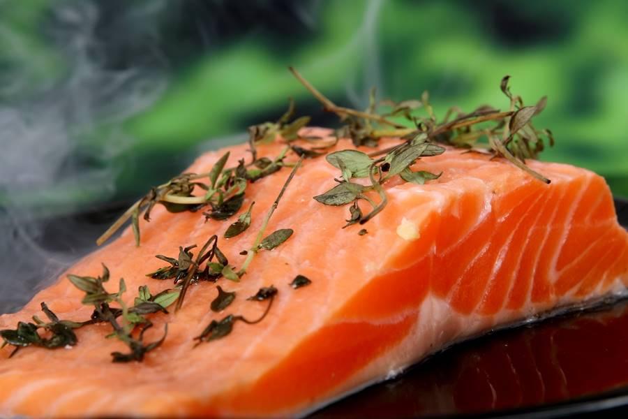 Dieta para bajar el colesterol, dieta para reducir el colesterol, ¿Qué alimentos son buenos para reducir el colesterol?, ¿Cómo se puede bajar el colesterol?, ¿Cuál es la dieta para bajar el colesterol?, ¿Cómo se puede bajar el Colesterol?, alimentos ricos en colesterol, alimentos con poco colesterol,