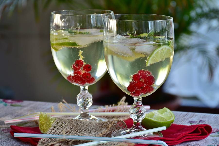 ¿Qué pasa si tomo Anticonceptivos y Alcohol?