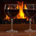 ¿Puedo beber Alcohol si tomo Antihistamínicos?