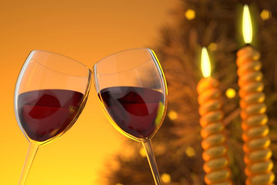 ¿Qué pasa si tomo Tranquilizantes y Alcohol?
