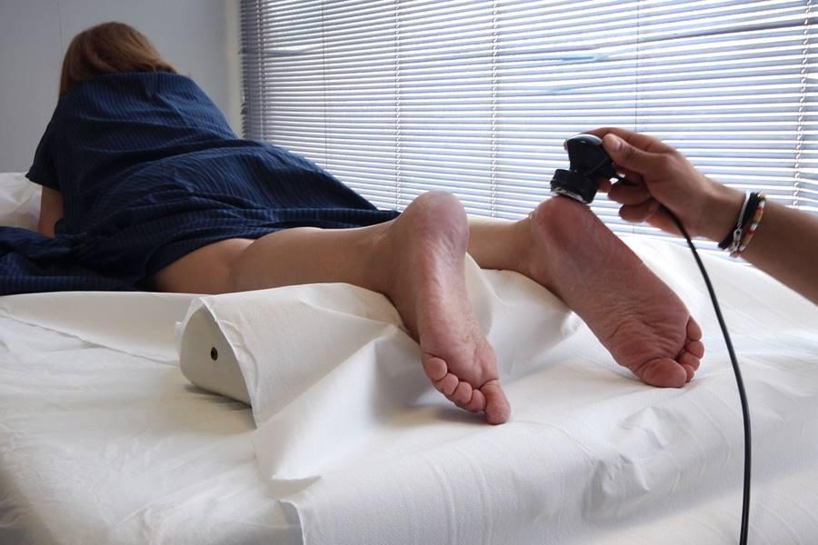 Ejercicios para fortalecer tras esguince de Tobillo, ejercicios de rehabilitación después del esguince de tobillo, tratamiento de Fisioterapia del Esguince de Tobillo, Objetivos de la Rehabilitación tras un Esguince de Tobillo, Rehabilitación del esguince tobillo, tratamiento de Rehabilitación del esguince tobillo,