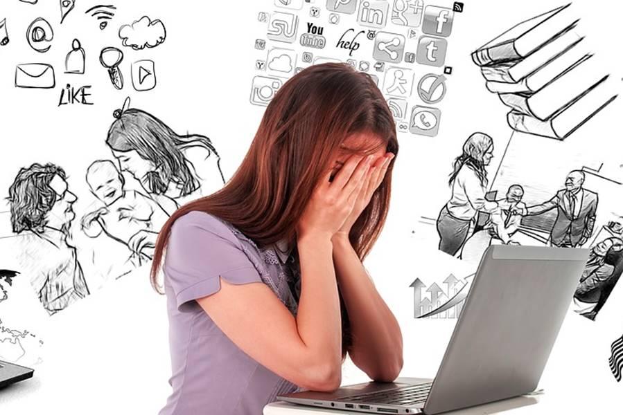 Síndrome de Burnout, ¿Qué es el Síndrome de Burnout?, Causas del Síndrome de Burnout, Síntomas del Síndrome de Burnout, Diferencias entre el estrés y el Síndrome de Burnout, Tratamiento del Síndrome de Burnout, Profesiones más frecuentes con Síndrome de Burnout, diagnóstico del Síndrome de Burnout,
