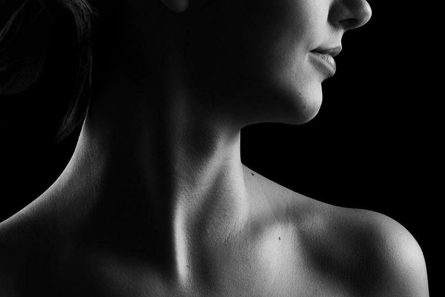 Síntomas de Hipotiroidismo, clínica del hipotiroidismo, qué es el hipotiroidismo, Síntomas de Hipotiroidismo de Inicio, primeros síntomas de hipotiroidismo,
