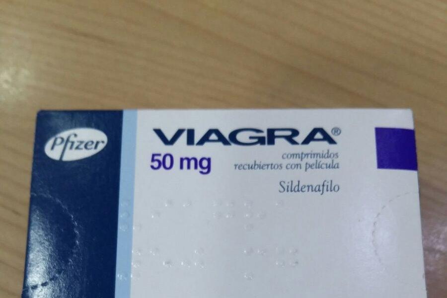 Cómo se Toma la Viagra