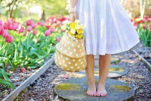 ¿por qué se produce el retraso menstrual?, causas de retraso menstrual, ¿por qué se retrasa el ciclo menstrual?, causas del retraso menstrual, ¿por qué no tengo la menstruación?, ¿Por qué no me viene la regla?, causas de Retraso Menstrual Frecuentes, causas de Retraso Menstrual menos Frecuentes,