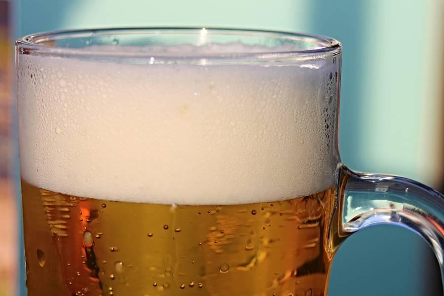 ¿Puedo beber alcohol durante el embarazo?, ¿Puedo beber alcohol en el embarazo?, Malformaciones congénitas que produce el alcohol en el niño, Malformaciones congénitas que puede producir el alcohol en el niño, Trastornos que puede producir el alcohol en el en el embarazo, Trastornos cognitivosque puede producir el alcohol en el niño, Trastornos socialesque puede producir el alcohol en el niño, ¿Puedo beber Alcohol en el Embarazo aunque sea poco?, alcohol y embarazo, ¿Existe algún momento en el Embarazo en el que sea menos peligroso beber Alcohol?, tomar alcohol en el embarazo,
