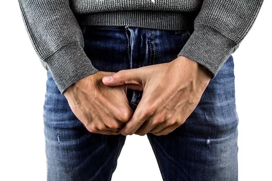 Cómo es una Vasectomía |Dr Francisco Belda Maruenda