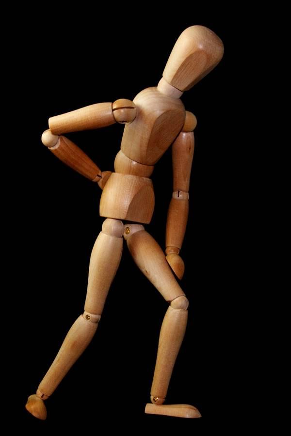 Causas de la lumbalgia, qué es la Lumbalgia, Factores de Riesgo para la Lumbalgia, ¿Qué es la Lumbalgia Mecánica?, Causas de Lumbalgia menos frecuentes, dolor de espalda,