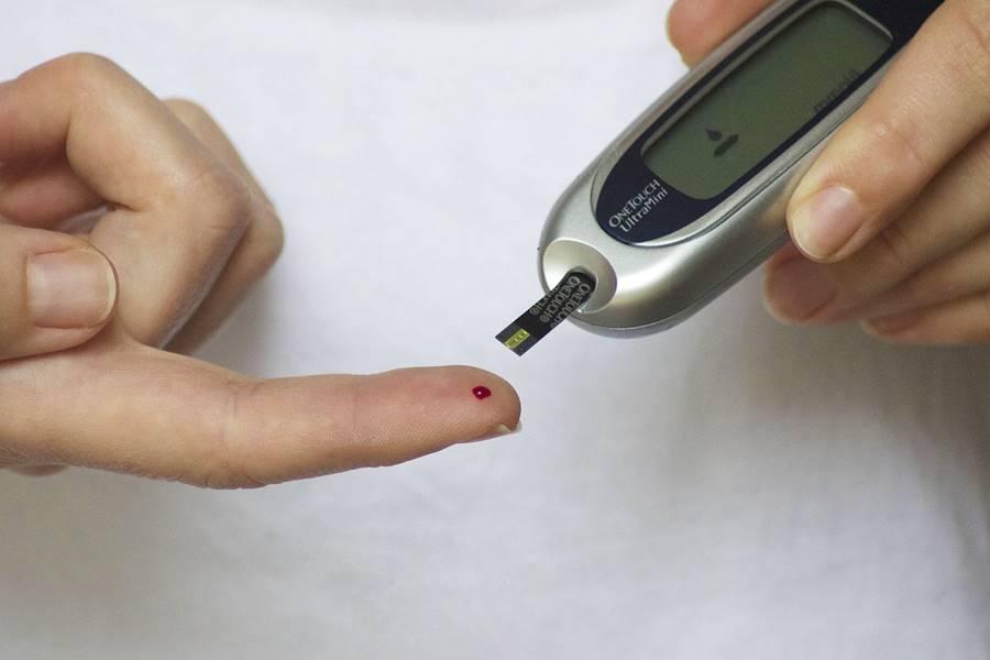 ¿Por qué se Produce la Diabetes?, Cómo se produce la diabetes mellitus, ¿Qué es la Diabetes?, Causas de la Diabetes, Metabolismo de la Glucosa, Tipos de Diabetes, Causas de Diabetes Tipo 1, Causas de Diabetes Tipo 2, causas de Diabetes Gestacional, Diabetes Tipo 1, Diabetes tipo 2, diabetes gestacional,