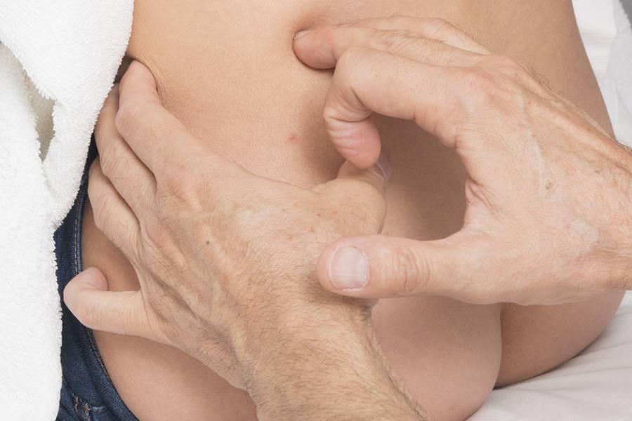 Tratamiento de la Lumbalgia, Tratamiento del Lumbago, Diagnóstico de la Lumbalgia, Cómo prevenir la Lumbalgia, Síntomas de la Lumbalgia, Tipos de Lumbalgia,
