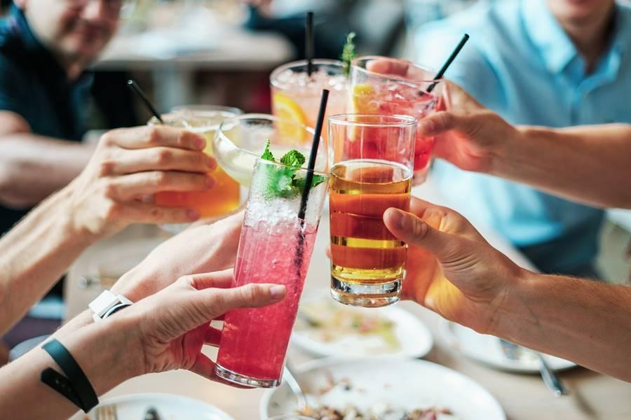 ¿Cuánto Tiempo dura el Alcohol en Sangre?