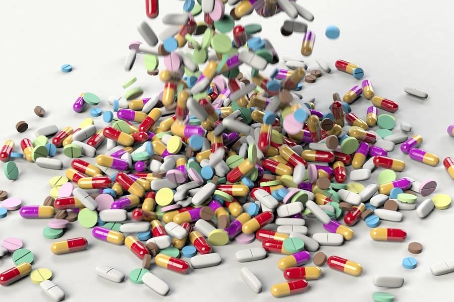 Los medicamentos que más engordan, los medicamentos que engordan, medicamentos que aumentan de peso, Medicamentos Antidepresivos que engordan, Medicamentos Antipsicóticos que engordan, Medicamentos Antiepilépticos y Estabilizadores del Humor que engordan, Medicamentos Antidiabéticos que engordan, ¿Aumentan el peso los Corticoides?,