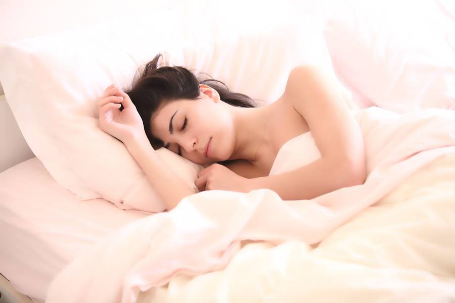 ¿Qué causa el Insomnio?, ¿Qué provoca el insomnio?, ¿Qué es el insomnio?, ¿Por qué no duermo?, ¿Para qué sirve dormir?, ¿cuántas horas de sueño son suficientes cada día?, ¿Cuáles son los tipos de insomnio?, Insomnio Primario, Causas de Insomnio Secundario,