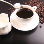 ¿Puedo Beber Café si tomo Antidepresivos?