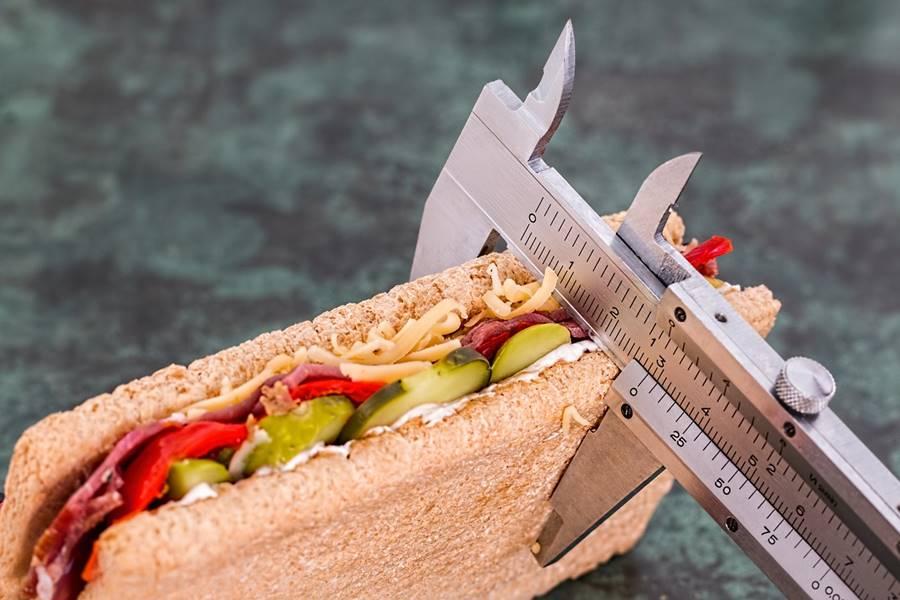 20 Consejos para Antes de hacer una Dieta, consejos para hacer antes de una dieta, Dieta Ideal, Dieta Personalizada, ¿Qué es una Dieta Sana o Saludable?, Motivación para realizar una dieta,