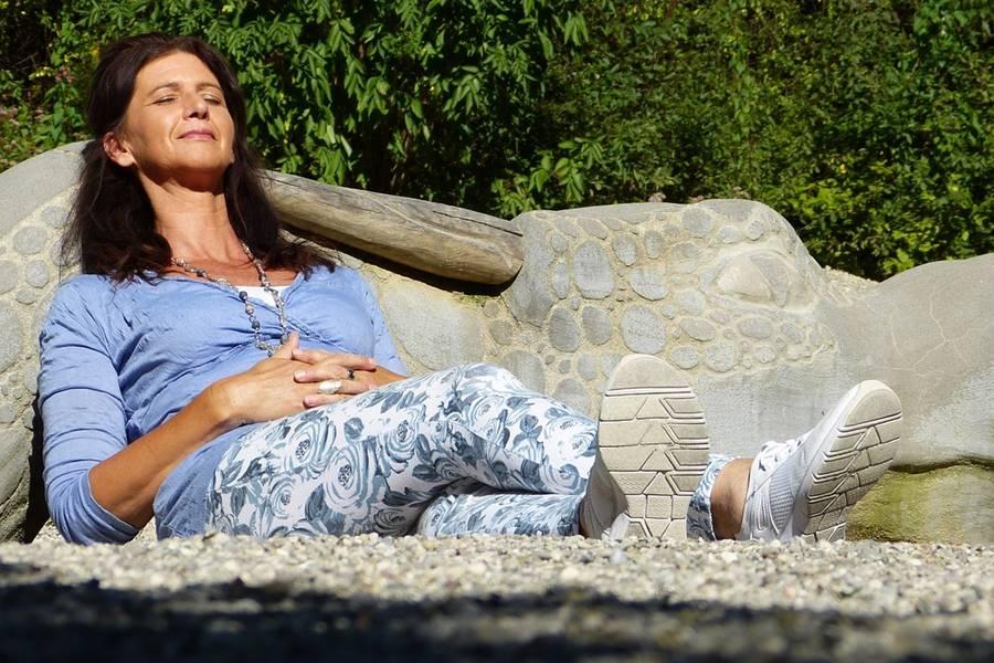 Tratamiento de la Menopausia, Diagnóstico de la Menopausia, Complicaciones de la Menopausia, Terapia Hormonal Sustitutiva para la Menopausia, Tratamiento de la Sequedad Vaginal en la Menopausia, Tratamiento de la Menopausia conAntidepresivos, Tratamientos Alternativos para la Menopausia,
