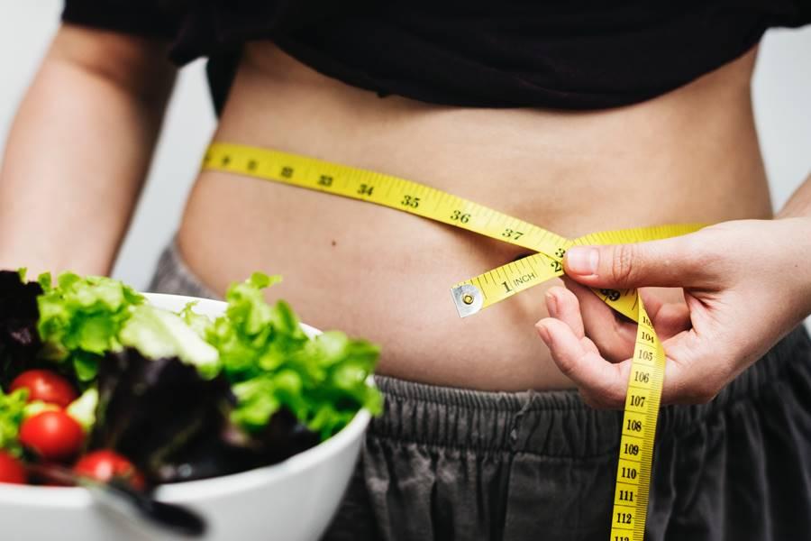 Cómo adelgazar sin pasar hambre, Consejos para perder peso sin pasar hambre, Consejos para adelgazar sin pasar hambre, dieta para adelgazar sin pasar hambre,