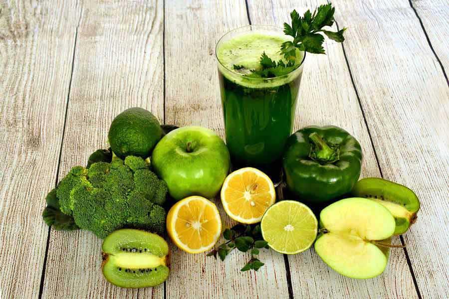 Efectos secundarios de las Dietas para Adelgazar, consecuencias de las Dietas para Adelgazar, Con cualquier dieta se puede perder peso, efectos secundarios de las dietas,