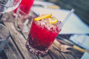 ¿Puedo beber alcohol si tomo metamizol?, ¿Qué pasa si tomo Metamizol con Alcohol?, ¿Qué es el Metamizol?, Mezclar Nolotil con alcohol, tomar Nolotil y beber alcohol, Metamizol y Alcohol,