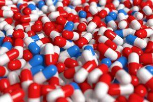 ¿Puedo tomar antihistamínicos y anticonceptivos?, ¿Qué pasa si tomo antihistamínicos con anticonceptivos?, ¿Cuáles son las clases de Antihistamínicos?,