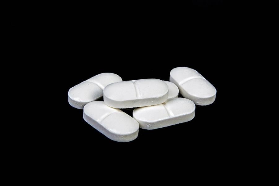 ¿Qué efectos secundarios tiene el Ibuprofeno?, ¿Cuáles son los efectos secundarios del Ibuprofeno?, ¿Cómo produce el Ibuprofeno los Efectos Secundarios?, Efecto Adverso del Ibuprofeno, ¿Qué Efectos Adversos tiene el Ibuprofeno?,