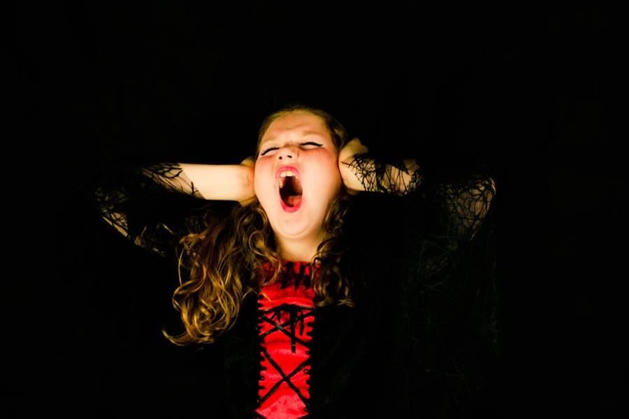 ¿Cómo se trata una crisis de angustia?, Tratamiento de una crisis de angustia, Tratamiento de la crisis de angustia, ¿Cuál es el tratamiento de una crisis de angustia?, ¿Cómo se hace el tratamiento de una crisis de angustia?, ¿Cómo se trata una crisis de ansiedad?, Tratamiento de la crisis de ansiedad, Síntomas de una Crisis de angustia, ¿Cuáles son los síntomas de una crisis de angustia?, ¿Cuáles son las causas de la crisis de angustia?, ¿Cuáles son las Complicaciones de una crisis de angustia?, Complicaciones de la crisis de angustia, complicaciones de la crisis de ansiedad, ¿Qué puedo hacer para prevenir las crisis de angustia?,