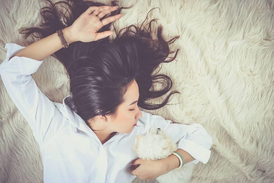 Síntomas del Insomnio, Complicaciones del insomnio, Factores de Riesgo para el Insomnio,