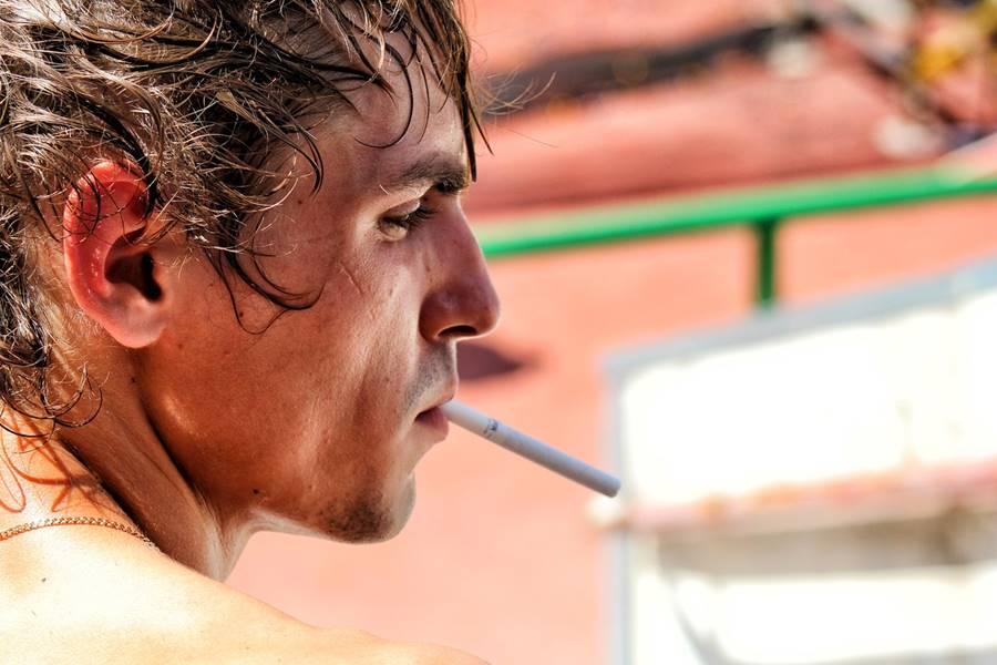 ¿Se puede Fumar antes de un análisis de sangre?, ¿Qué pasa cuando se fuma antes de un análisis de sangre?, Fumar antes de una analítica, ¿Se puede Fumar antes de un examen de sangre?, ¿Se puede Fumar antes de una analítica?, ¿Se puede Fumar antes de un examen sanguíneo?, ¿Qué pasa si se fuma antes de un análisis de sangre?, ¿Qué pasa si se fuma antes de una analítica?, ¿Qué pasa si se fuma antes de un examen de sangre?, Fumar y analítica de sangre, Tabaco y analítica de sangre,
