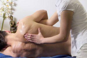 hernia discal cervical ejercicios para mejorar el dolor, Ejercicios para mejorar el dolor de la Hernia Discal Cervical, Tipos de ejercicios para la Hernia Discal Cervical, Ejercicios para evitar en la Hernia de Disco Cervical, ¿Cómo es el dolor de la Hernia Discal Cervical?, hernia de disco cervical,