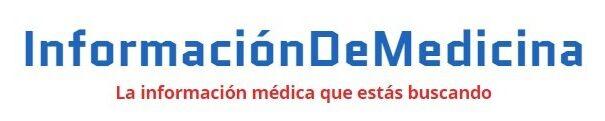 InformaciónDeMedicina