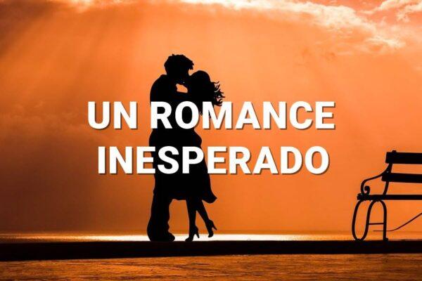 La VACUNA Capítulo 16 Un romance inesperado