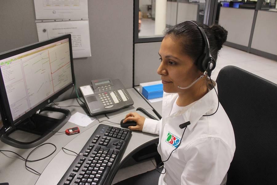 ¿Por qué se llama por Teléfono desde el Centro de Salud a las Personas Mayores y Dependientes para saber si quieren vacunarse del Coronavirus?, ¿Por qué te tienes que poner la Vacuna del Coronavirus?,